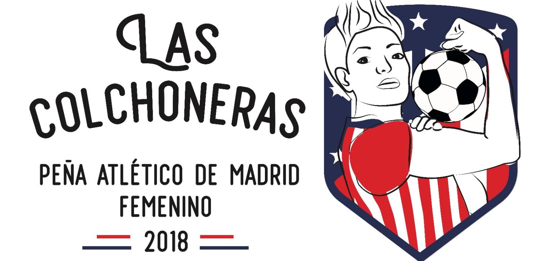 Peña Atlética Las Colchoneras